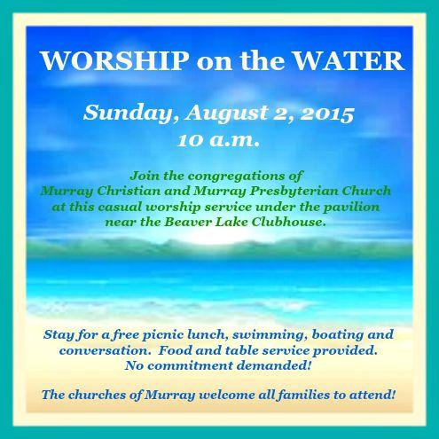 2015 07 22 MRY Chrchs Worship on Waterjpg