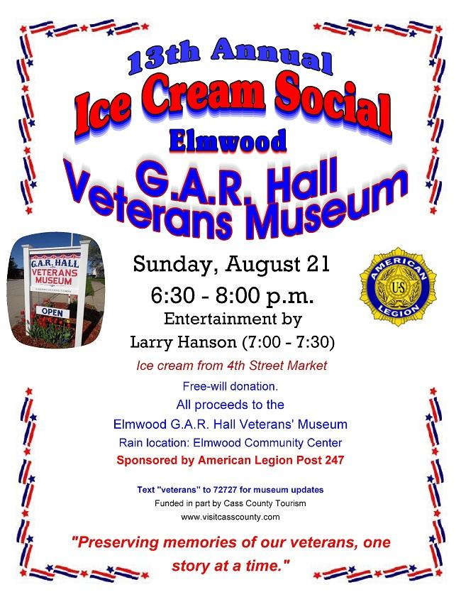 2016 Ice Cream Social flyer jpg