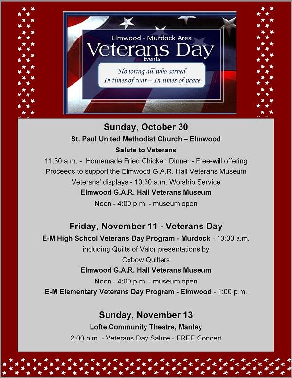 VeteransDay2016