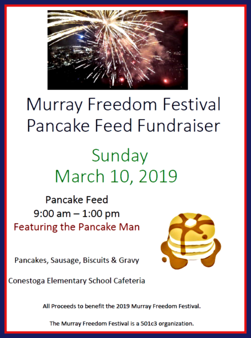 2019 02 20 MFF PANCAKES rescheduled