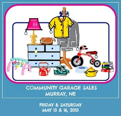 2015-03-18 Garage_Sale_pic